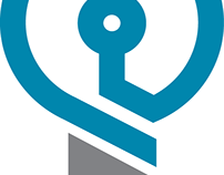 Simple Leadership logo