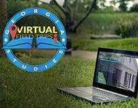Virtual Field Trips