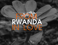 From Rwanda in Love