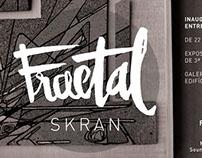 .Fractal.