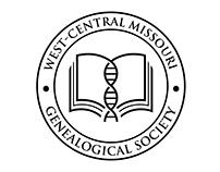 Genealogical Club Logo