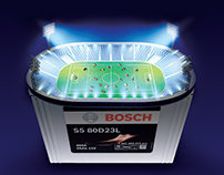 Bosch_AA_ Brand Promotion Ads