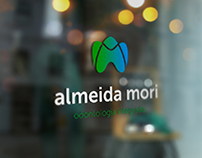Almeida Mori