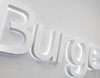 Burgess Identity