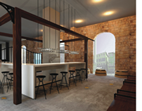 Studio IV - Apt Tourism Centre