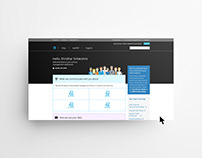 AT&T Privacy Dashboard