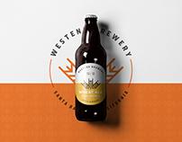 Westend Brewery