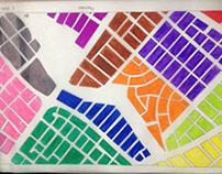 CB_Taller Ciudad 1_Estructura EcológicaPrincipal_201520