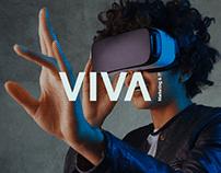 VIVA Marketing & IT