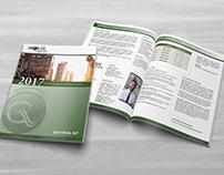 Geraci Law Firm Media Kit