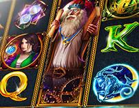 Slots Games 2017