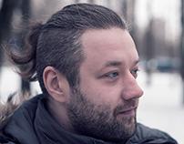04/03/17 - Lebedev Alexander