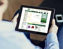 G&L Enterprise: Diseño y Desarrollo E-commerce