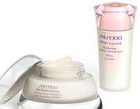 Shiseido (2009)