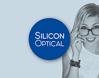Silicon Optical
