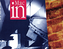 Revista Mac In