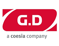 G.D. a Coesia Company