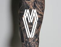 Manifest - Brand Identity