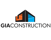 Gia Construction