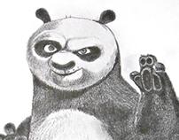 Drawings^^)))