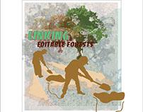 Linking Editable Trees