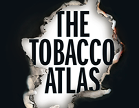 World Lung Foundation | The Tobacco Atlas, 5th Edition
