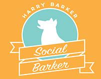 Social Barker