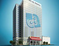 Banco Pacifico