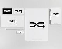 NEXT-TV design