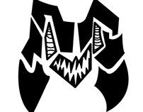 Logos--MODDIT Project