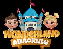 Wonderland Anaokulu