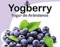 Yogberry