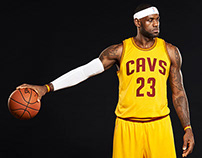 NBA ATHLETES 1