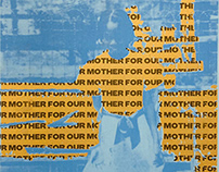 For Our Mother