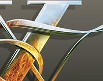 Amblem / Logo | Emblem / Logotype