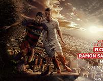 La Liga_7