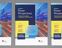 IESO Power Perspectives