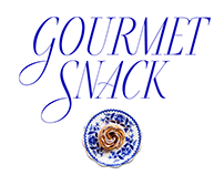 Gourmet Snack