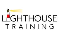 Lighthouse Training