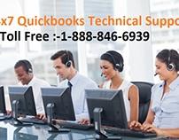Customer Service Helpdesk for QuickBooks Enterprise Ens