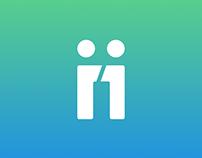 Genii App Icons