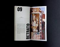 Editorial Rosario