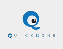 QuickGone