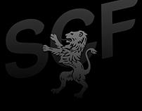 Merchandising S.C.Farense