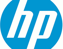 Hewlett Packard marketing