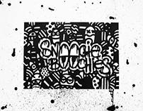 Snoochies Boochies