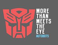 MTMTE P1-AUTOBOTS