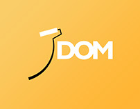 jDOM - Website Design and Repair Company Service