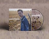 """CD Design Juanito Rubi """"Que vuelva la primavera"""""""