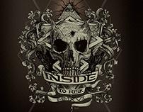 IMAGEN: TO RISK video promo INSIDE 2016
